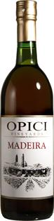 Opici Madeira 750ml - Case of 12